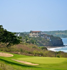 Punta De Mita + Litibu Listings