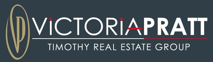 Victoria Pratt Timothy Real Estate Group