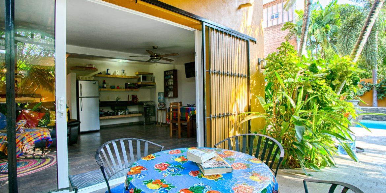 Casa Bella La Cruz-2