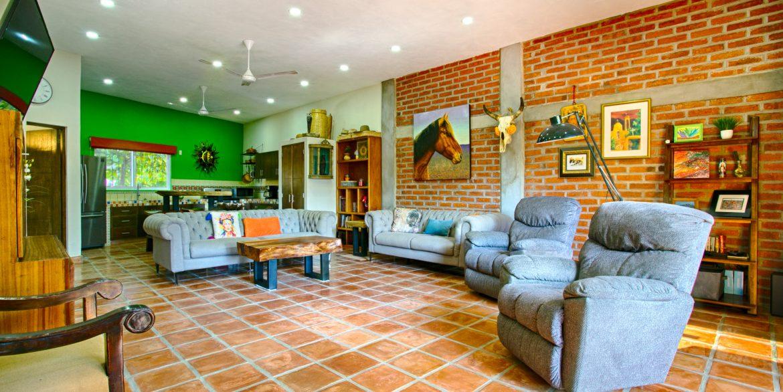 Casa Bella La Cruz-47