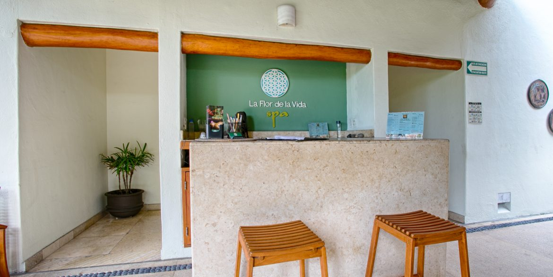 Punta Esmeralda-Jacaranda #203-44