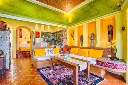 Casa Maria-3