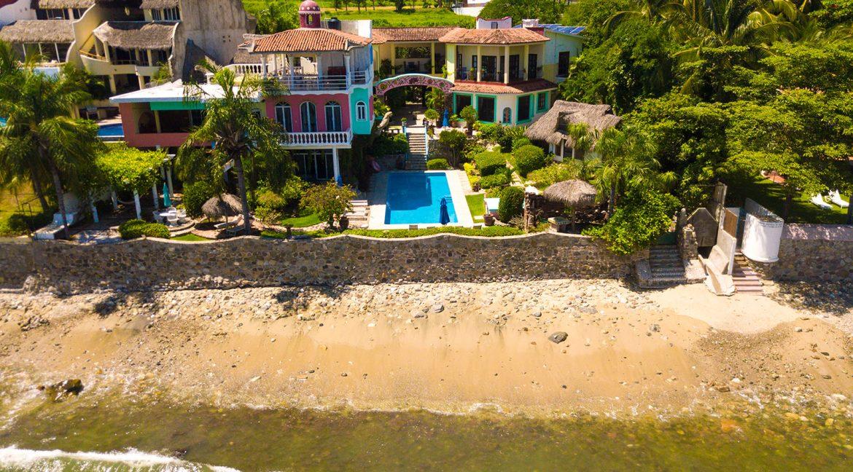 Drone-Hacienda_Jardin_del_Mar-18