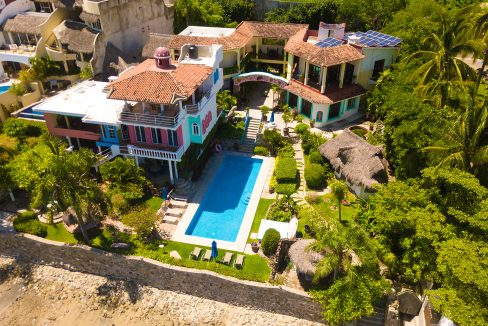 Drone-Hacienda_Jardin_del_Mar-31