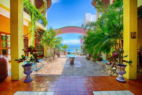 Hacienda Jardin del Mar-10