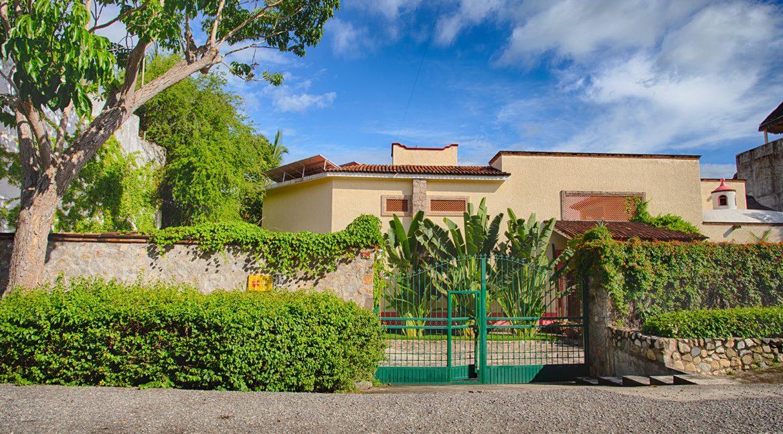 Hacienda Jardin del Mar-3