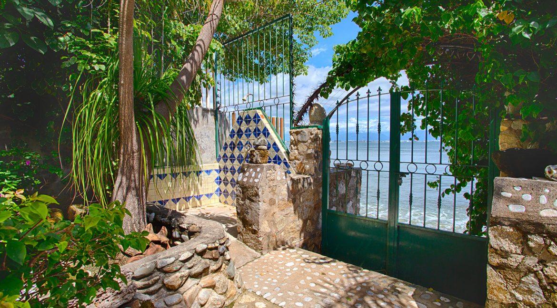 Hacienda Jardin del Mar-33