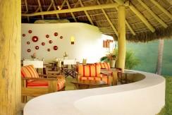 beach_club 25%