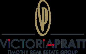 victoria_pratt_logo_h1