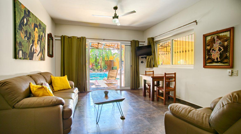 Casa Bella La Cruz-34