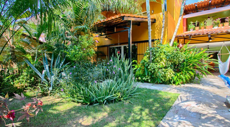 Casa Bella La Cruz-46
