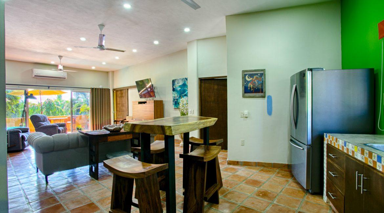 Casa Bella La Cruz-53