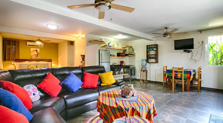 Casa Bella La Cruz-6