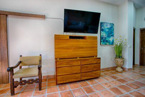 Casa Bella La Cruz-60