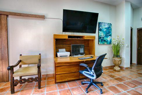 Casa Bella La Cruz-61