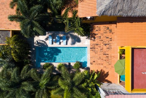 Casa Bella La Cruz-74