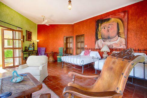Casa Isabella-5